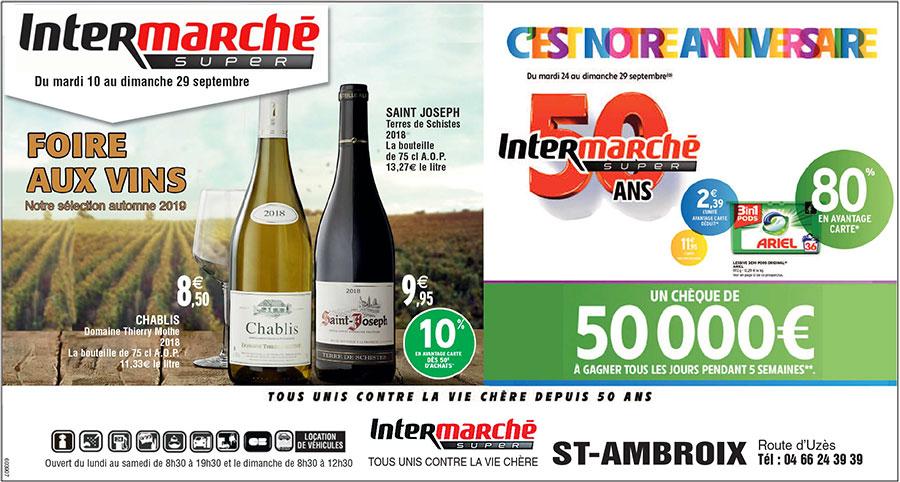 offre-foire-vins-intermarche